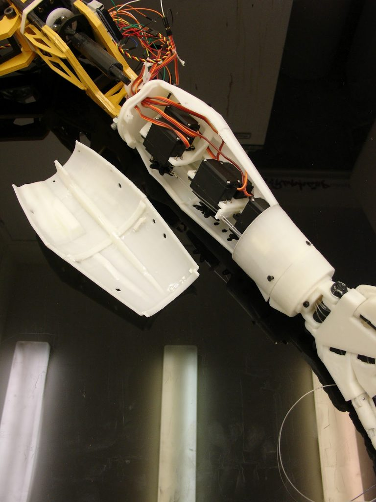 inmoov_robot_arm_3d_print4