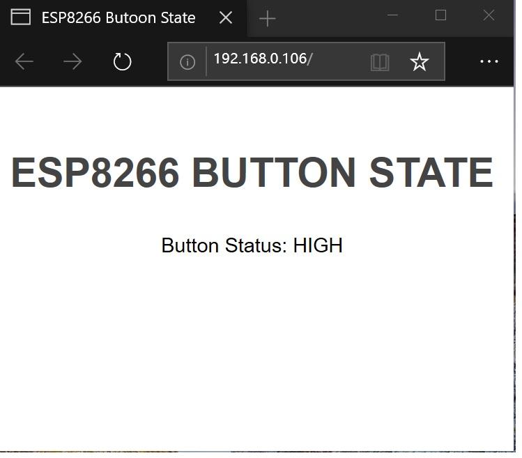 esp8266-nodemcu-button-state-auto-refresh-HIgh