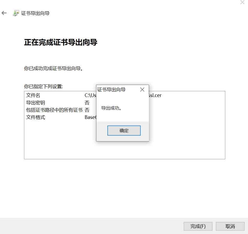 ESP8266-HTTPS-root-certificate-7