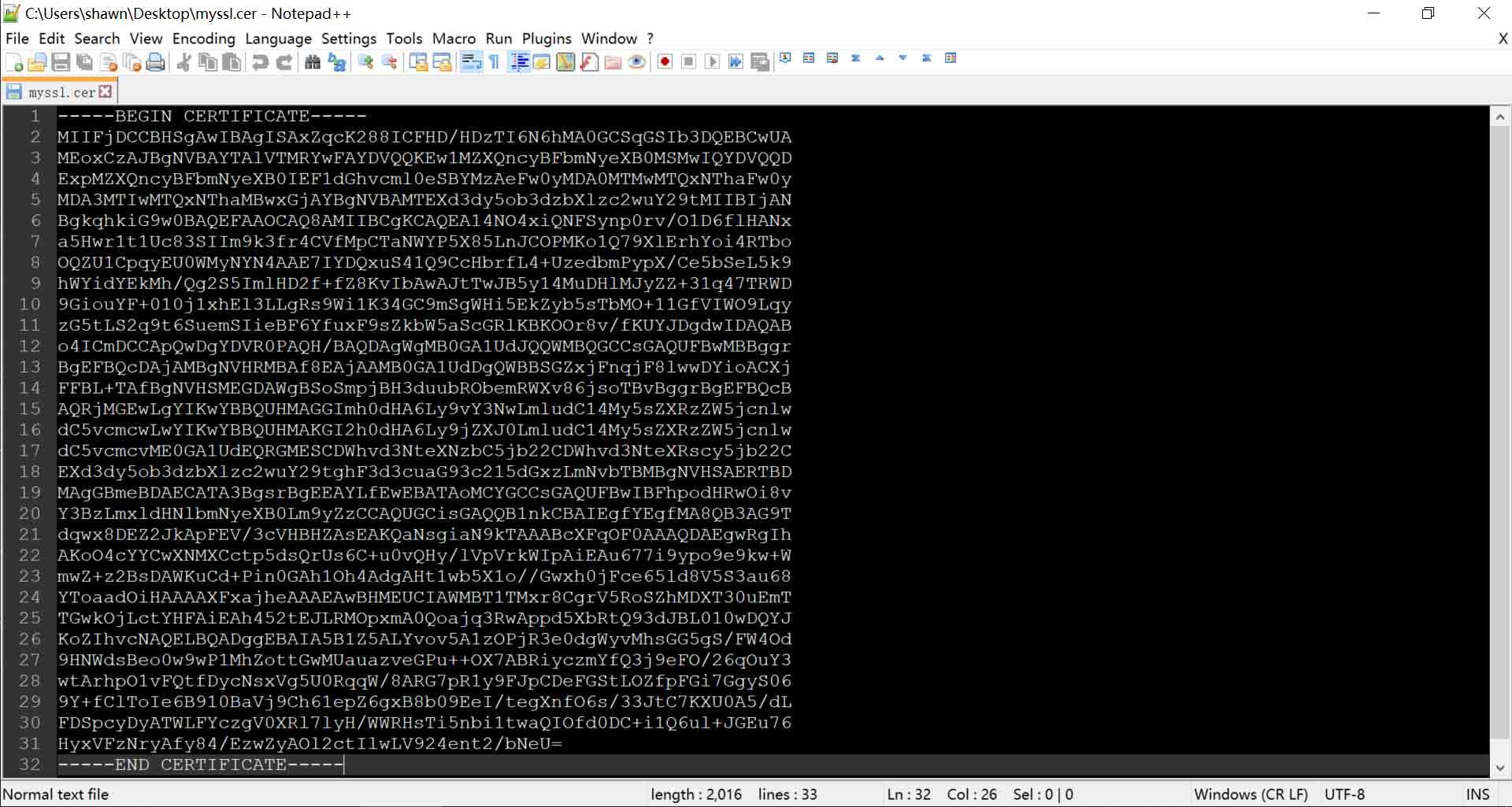 ESP8266-HTTPS-root-certificate-8