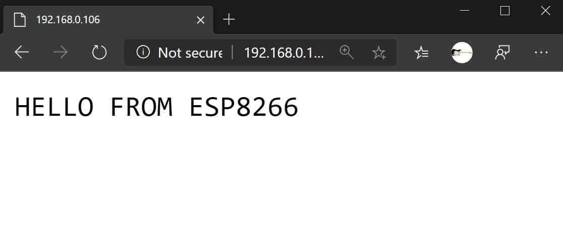 ESP8266_sendContent_P_example_result