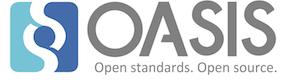 OASIS(结构化信息标准促进组织)